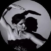 tanečné kurzy, tanečný kurz, kurz tanca, tanec, tanecne kurzy, tanec Nitra, tanecne kurzy Nitra, tribal dance Slovakia, tribal belly dance, tanec slovensko, tanečné workshopy, tanečný workshop, Lana Trident, Tribal Trident