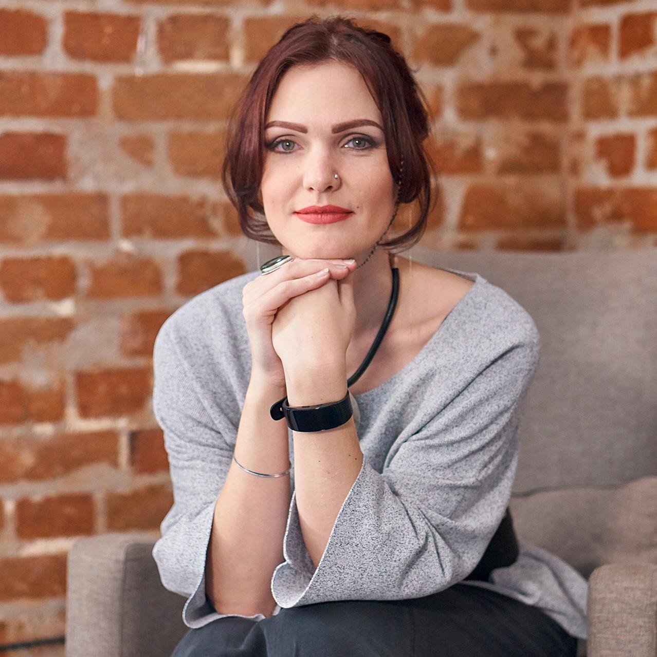 svetlana groiss, konzultacie online, tarot online, arteterapia online