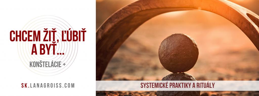 seminare na slovensku, seminare a stretnutia, zazitkove seminare, seminare online, konstelacie na slovensku, samanske praktiky, samanske ritualy