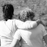matka a dcera, rodinne konstelacie, systemicke konstelacie, konstelacie vztahov, rodinna terapia, seminare vztahy