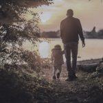 otec a syn, otec a dcera, otcovia a deti, rodinne konstelacie, systemicke konstelacie, konstelacie vztahov, rodinna terapia, seminare vztahy