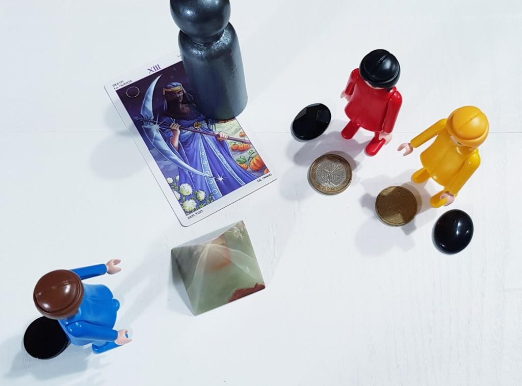 tarot posedenie, praca s tarot, seminar tarot, tarotove karty, tarot nitra, tarot bratislava, tarot konzultacie, tarot konstelacie, rodinne konstelacie tarot, osobne konstelacie tarot, expres tarot