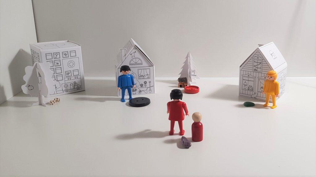 konstelacie nehtutelnosti, dobre miesto, konstelacie hojnosti, problemy s domom, prestahovanie, migracia